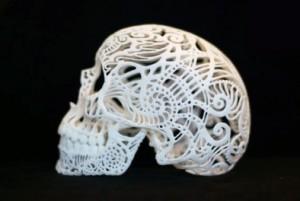 3d-printed-skull-394x264